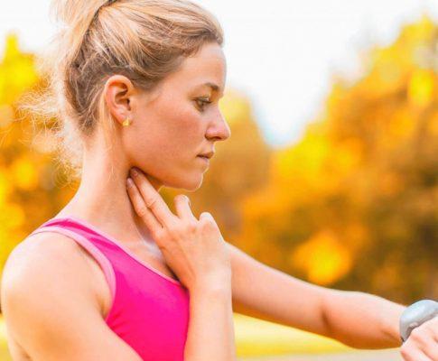 Suggerimenti e trucchi per monitorare la tua salute