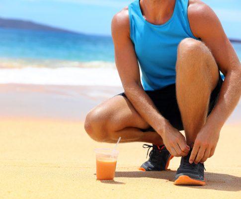 8 alimenti funzionali a cui aderire nella tua dieta